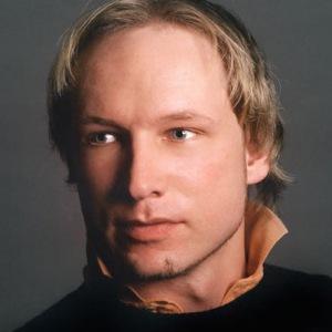 Anders-Behring-Breivik-20617893-1-402